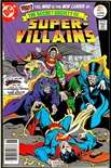 Secret Society of Super Villains #7