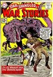 Star Spangled War Stories #101
