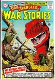 Star Spangled War Stories #124