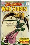 Star Spangled War Stories #115