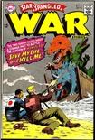 Star Spangled War Stories #135