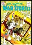 Star Spangled War Stories #52