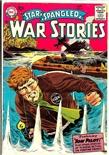 Star Spangled War Stories #61