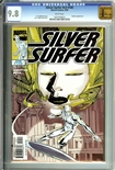 Silver Surfer (Vol 3) #140