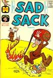 Sad Sack Comics Complimentary #30