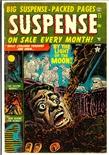 Suspense #29