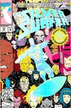 Silver Surfer (Vol 3) #75