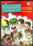 Star Spangled Comics #41