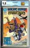 Suicide Squad #54