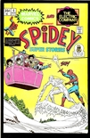 Spidey Super Stories #6