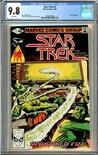 Star Trek #2