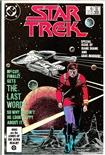 Star Trek #28