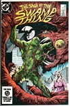 Swamp Thing (Vol 2) #26