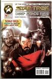 Star Trek Deep Space Nine #29