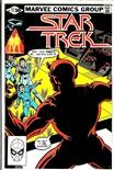 Star Trek #15