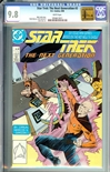 Star Trek The Next Generation #3