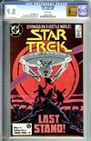 Star Trek #29