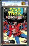 Star Trek #34