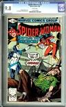 Spider-Woman #27