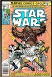 Star Wars #14