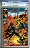 Spider-Woman #16