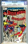 Spider-Woman #20