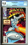 Silver Surfer (Vol 3) #92