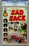Sad Sack #236