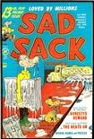 Sad Sack #13
