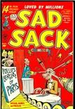 Sad Sack #14