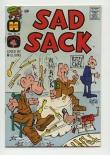 Sad Sack #166