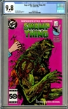 Swamp Thing (Vol 2) #43