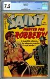 Saint #11
