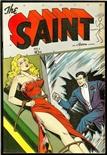 Saint #1