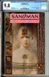 Sandman #5