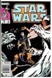 Star Wars #78
