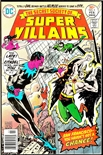 Secret Society of Super Villains #5