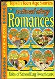 School-Day Romances #1