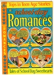 School-Day Romances #1