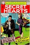 Secret Hearts #112