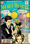 Secret Hearts #97