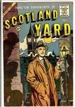 Scotland Yard #1