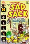 Sad Sack #233