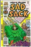 Sad Sack #287
