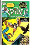 Spidey Super Stories #13