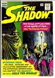 Shadow #1