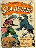 Sea Hound nn (#1)