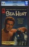 Sea Hunt #10