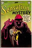 Sensation Mystery #113