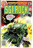 Sgt. Rock #323